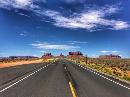 Monument Valley - 00038