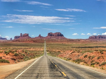 Monument Valley - 00039