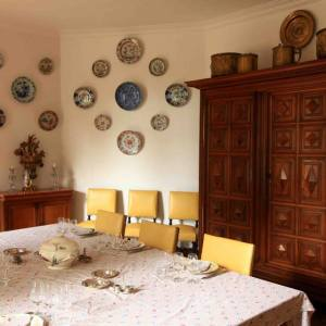 chateau-st-martin-salle-porcelaine