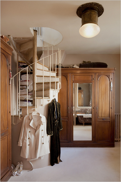 armoire 1920