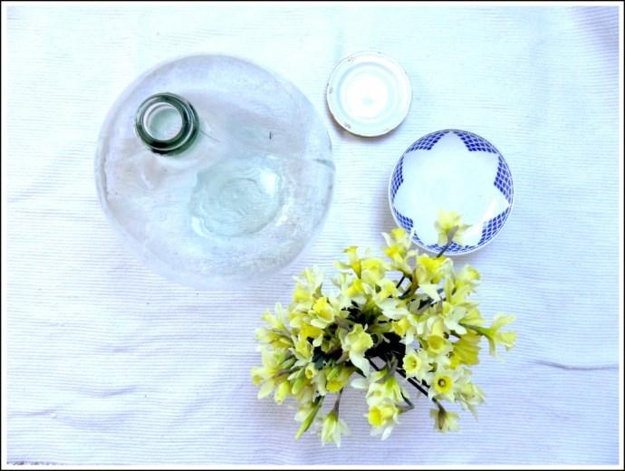 av bouquet vaisselle final cadre