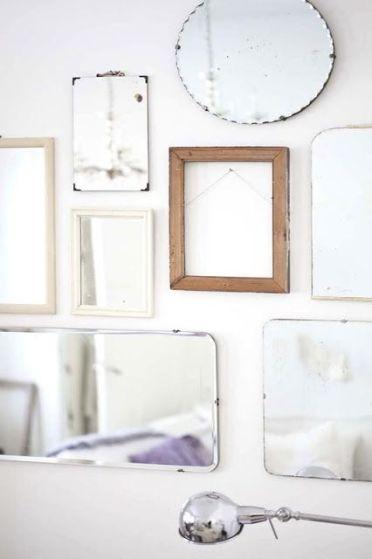miroirs accumulation 2