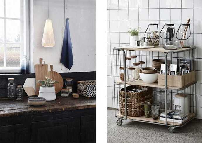deco scandinave boutique (Copier)