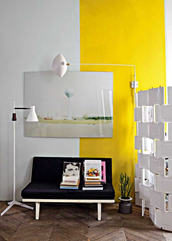 appartement couleurs_1