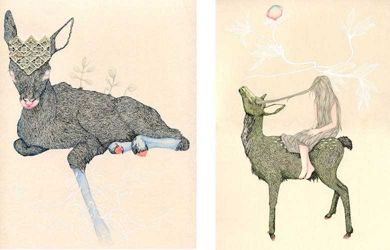 delphine vaute illustrations_13