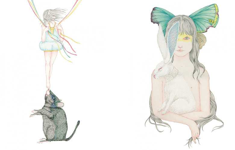 delphine vaute illustrations_14