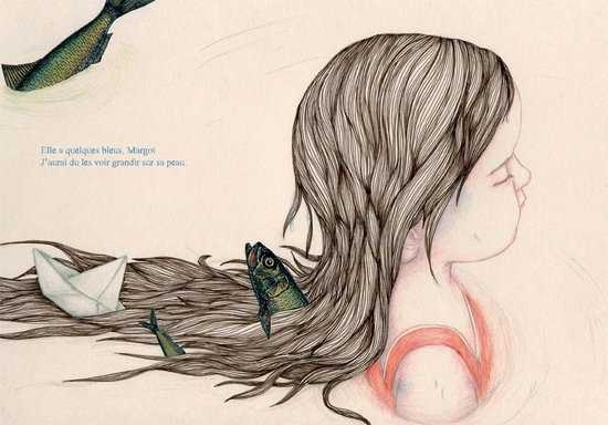 delphine vaute illustrations_8