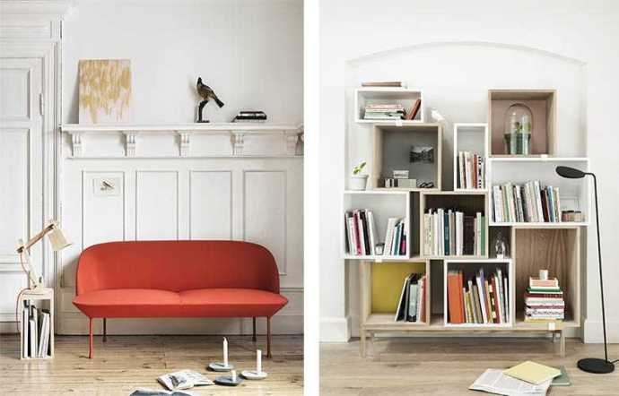 MUUTO design scandinave_9