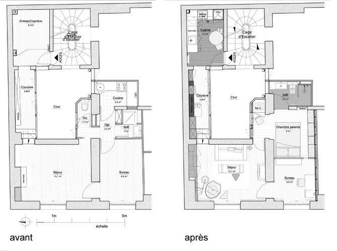 appartement design 50_5