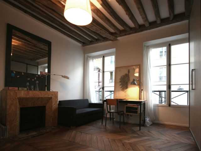 avant apres renovation appartement_1