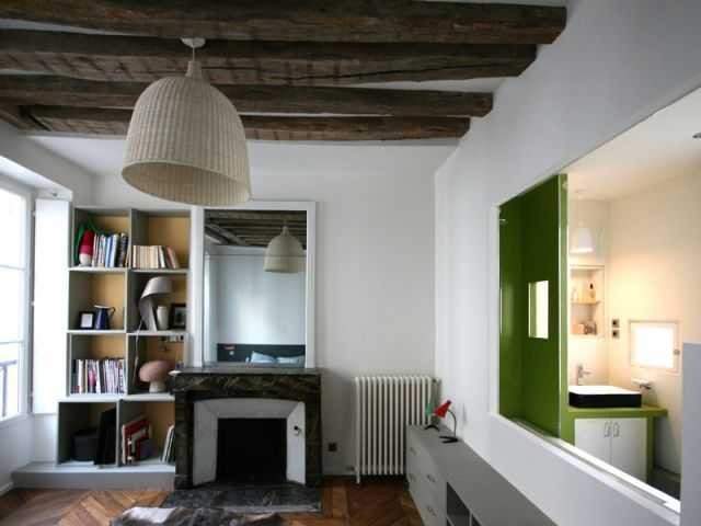 avant apres renovation appartement_11