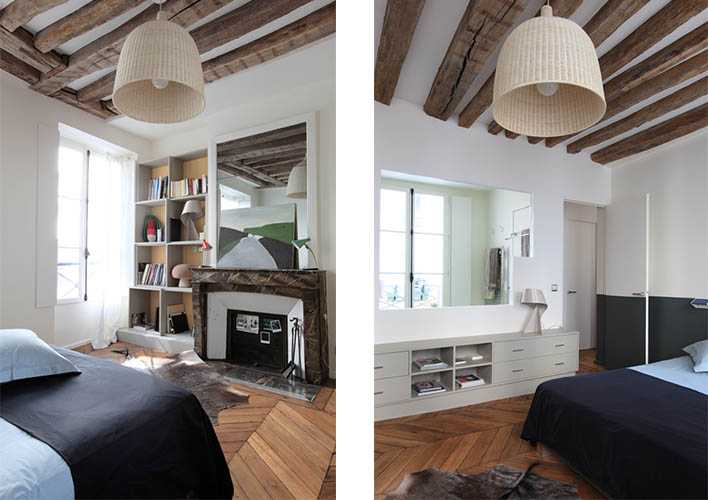 renovation appartement avant apres great renovation appartement avant apres with renovation. Black Bedroom Furniture Sets. Home Design Ideas