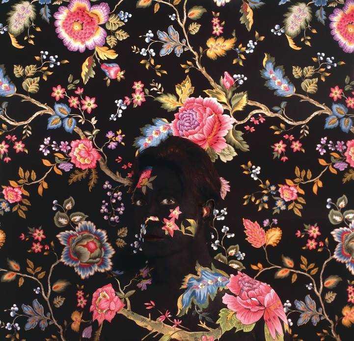 camouflage ceciilia paredes_1