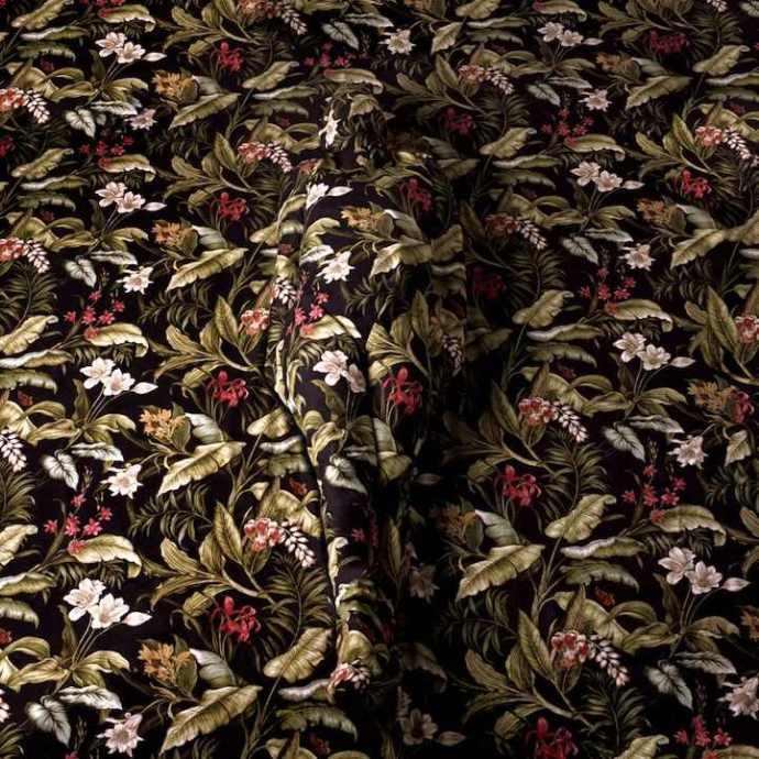 camouflage ceciilia paredes_5