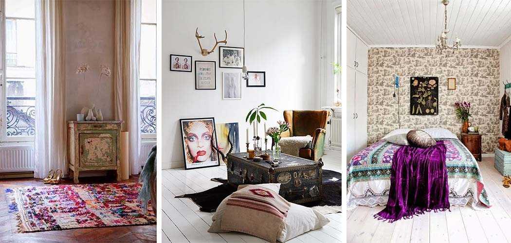une d coration boh me une hirondelle dans les tiroirs. Black Bedroom Furniture Sets. Home Design Ideas