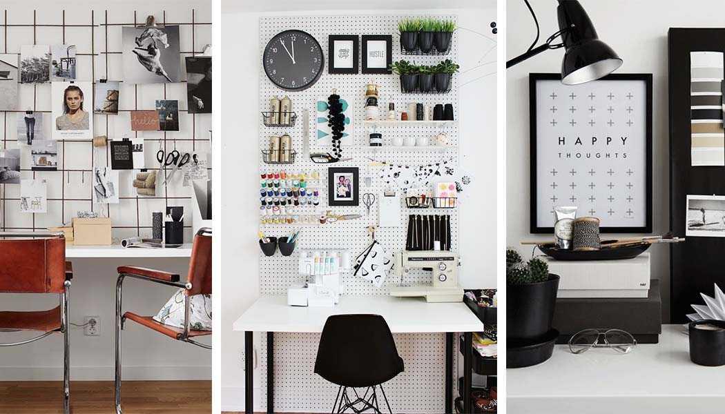 tableau deco pour bureau fabulous tableau dco motif duor with tableau deco pour bureau cool. Black Bedroom Furniture Sets. Home Design Ideas