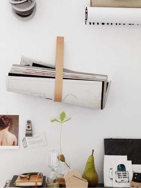 ranger magazines idees_3
