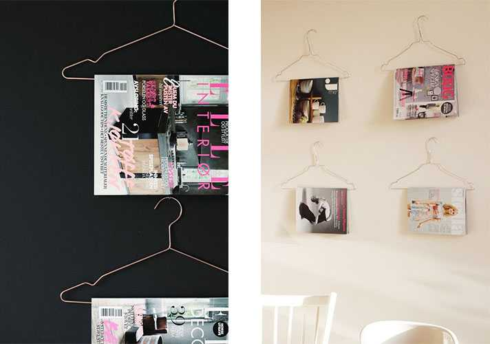 ranger magazines idees_9