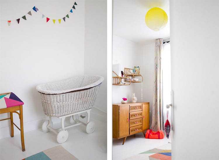 vert cerise chambre enfant_1