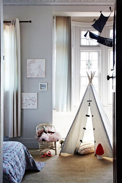 tipi chambre enfant_1
