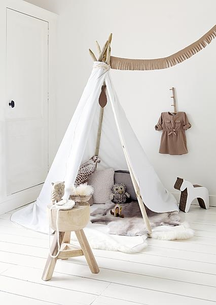 tipi chambre enfant_10