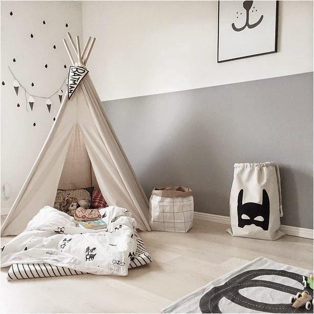 tipi chambre enfant_2