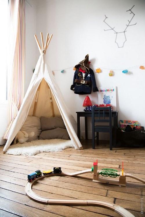 tipi chambre enfant_4