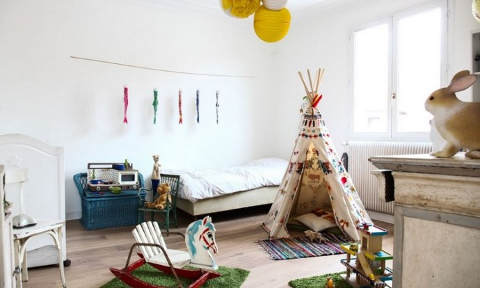 tipi chambre enfant_9