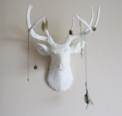 idees ranger bijoux 13
