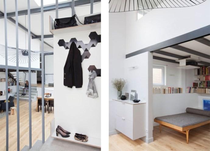 loft moderne 3