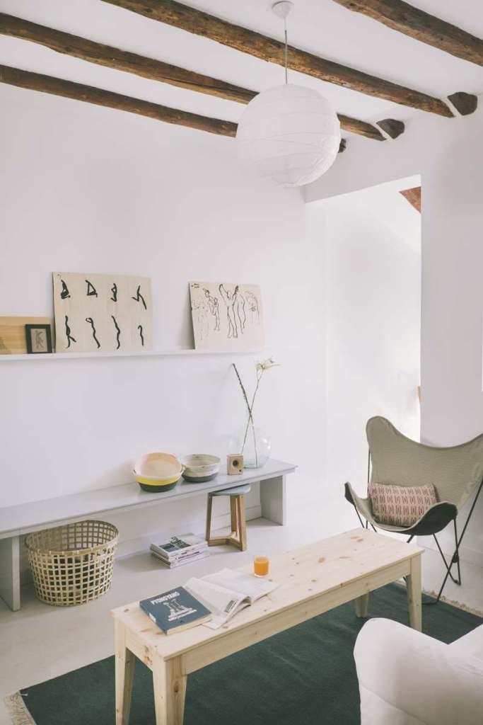 studio sous les toits_2