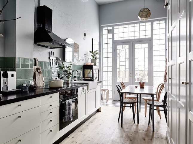appartement scandinave22