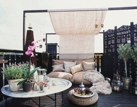 amenager terrasse idees10