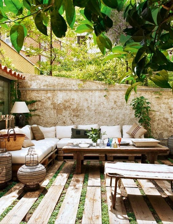 amenager terrasse idees12