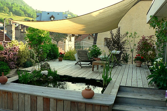 amenager terrasse idees22