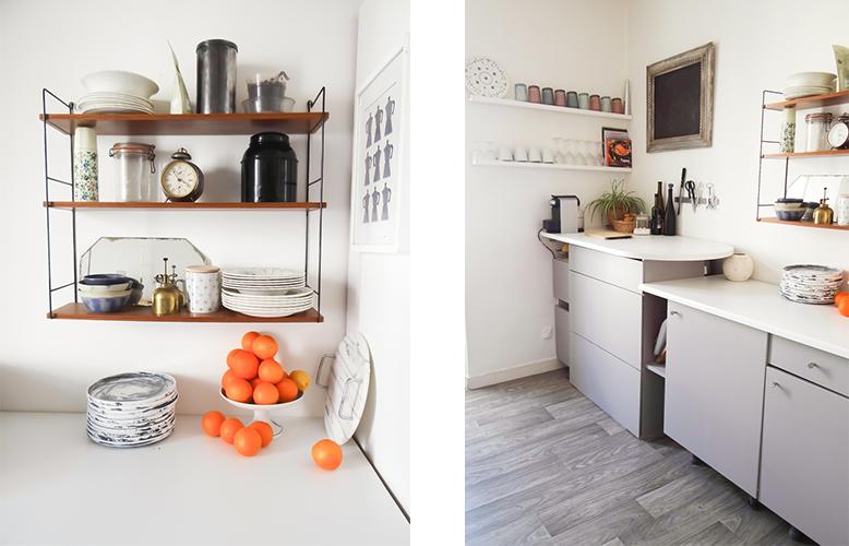 bienvenue dans la cuisine une hirondelle dans les tiroirs. Black Bedroom Furniture Sets. Home Design Ideas