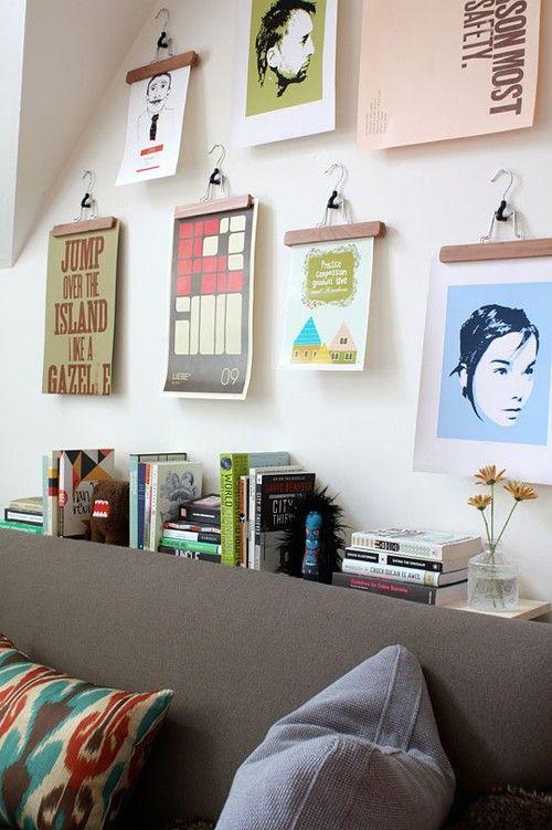 affiches originales decorer mur eshop_4
