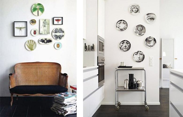 idées originales décorer murs_3
