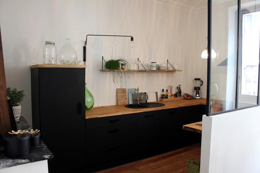 2015 fan mlle b nantes 22 une hirondelle dans les tiroirs. Black Bedroom Furniture Sets. Home Design Ideas