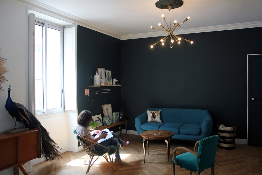 FAN-ARCHITECTE-APPARTEMENT-MLLE-B-NANTES-2