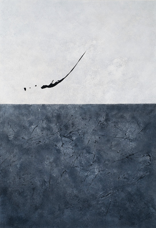 silence-2