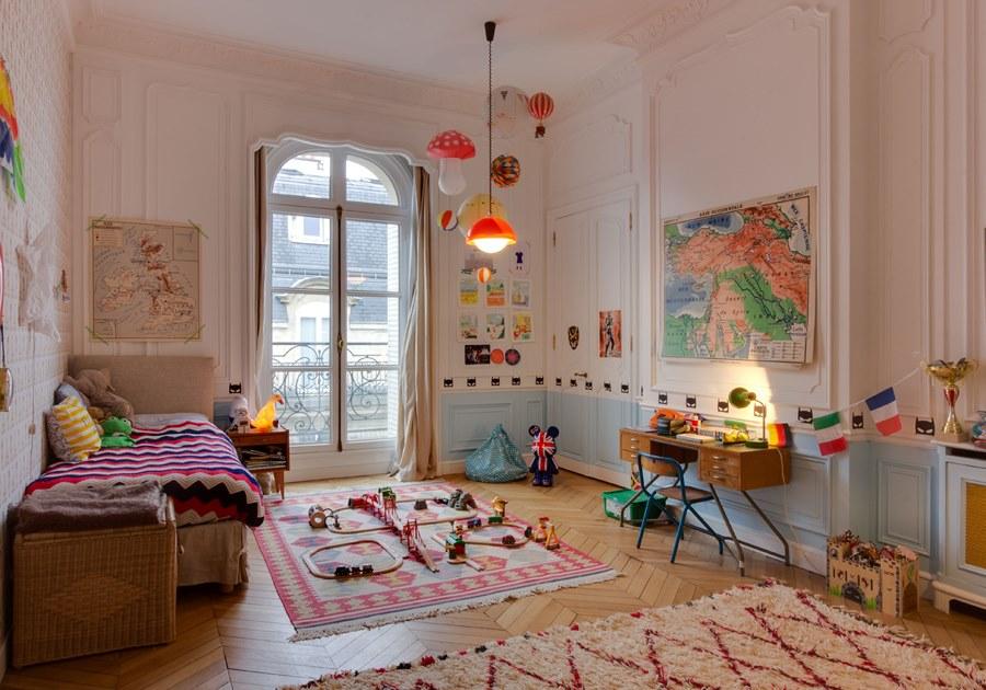 decoration-boheme15