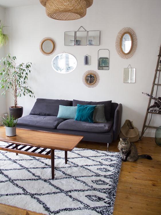 appartement-decoration-vintage-boheme_14