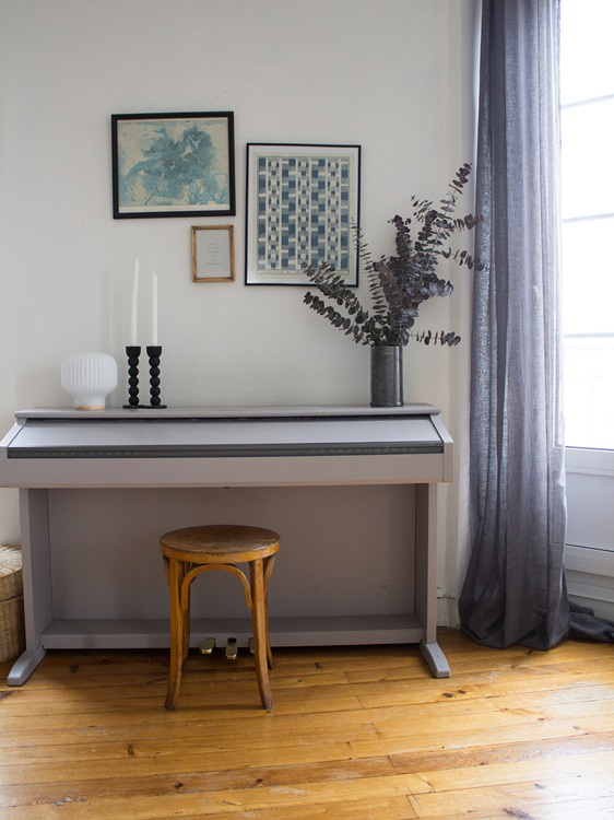 appartement-decoration-vintage-boheme_20