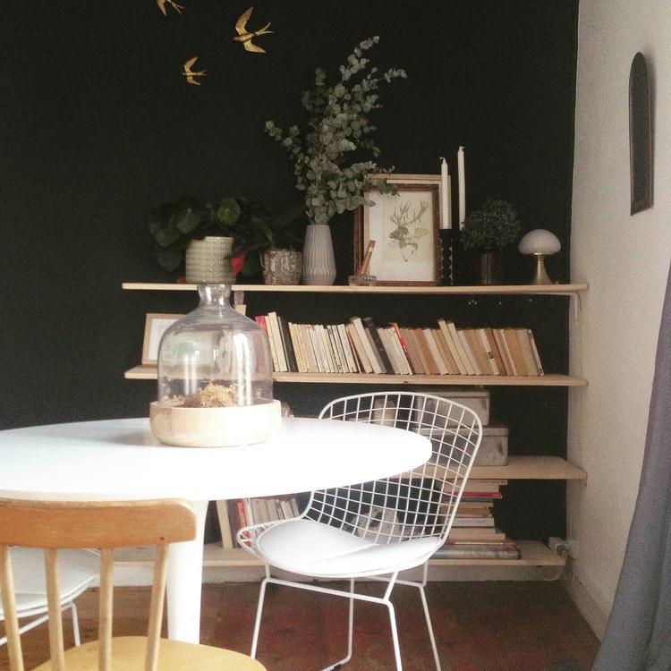 appartement-decoration-vintage-boheme_26