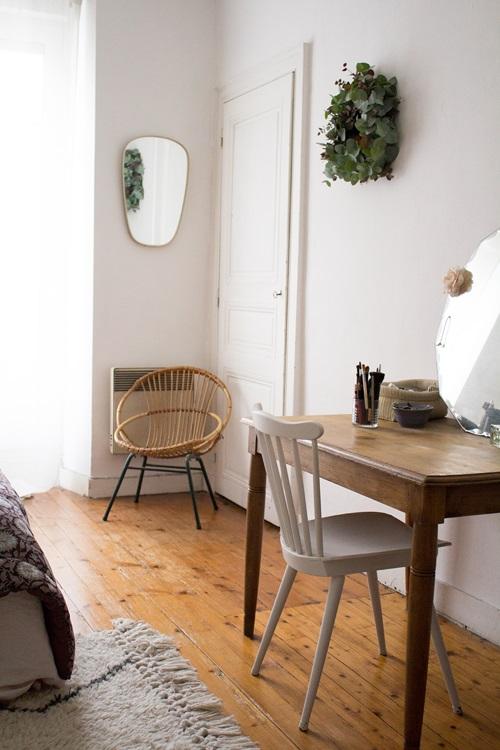 appartement-decoration-vintage-boheme_30