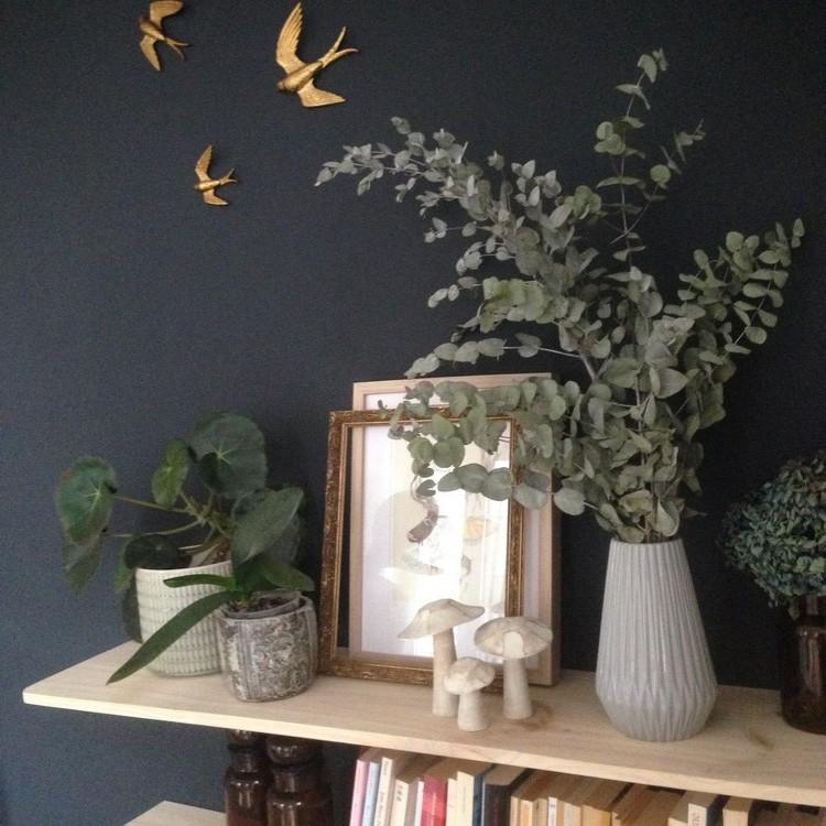 appartement-decoration-vintage-boheme_45