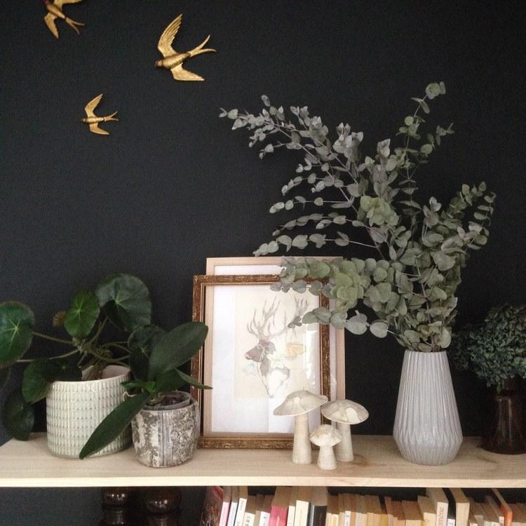 appartement-decoration-vintage-boheme_47