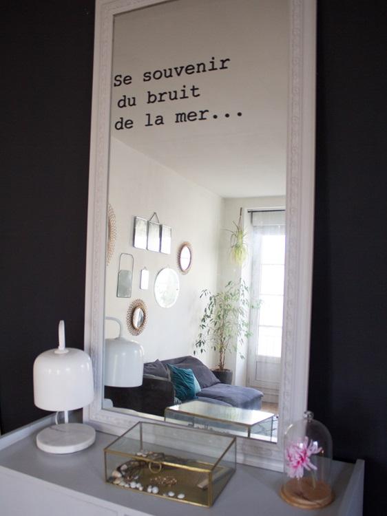 appartement-decoration-vintage-boheme_48