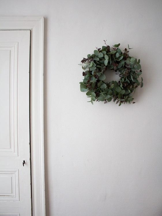 appartement-decoration-vintage-boheme_8